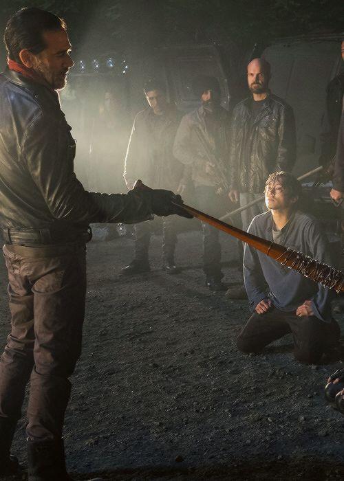 The Walking Dead temp7 (spoiler) Df35567f6a38ecbd563c29f6d845899f