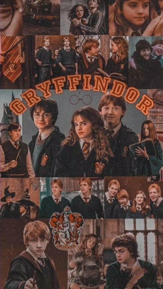 Immagine Scoperto Da Cassandra Scopri E Salva Immagini E Video Anche Tu Su We Heart It Cartaz Harry Potter Wallpaper Harry Potter Harry Potter Filme