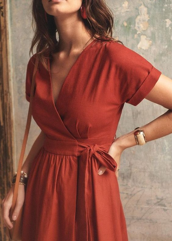 Marielle Kleid #kleid #marielle