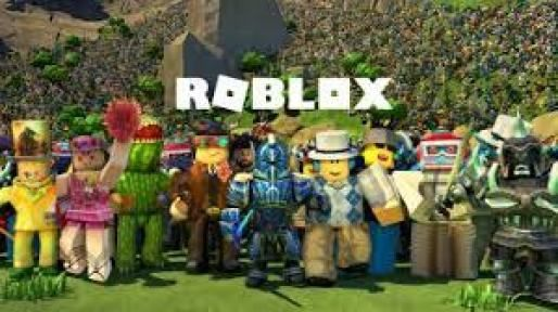 Wisdom Rampage Roblox Roblox Free Download Download Apk Pure Roblox Creative Games Roblox Download