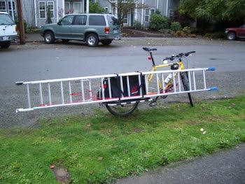 Roth IRA conversion ladder