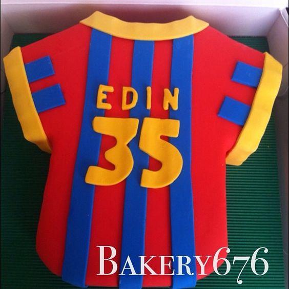 Barsa cake / pastel Bakery 676