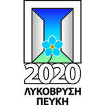 likopefki2020's picture