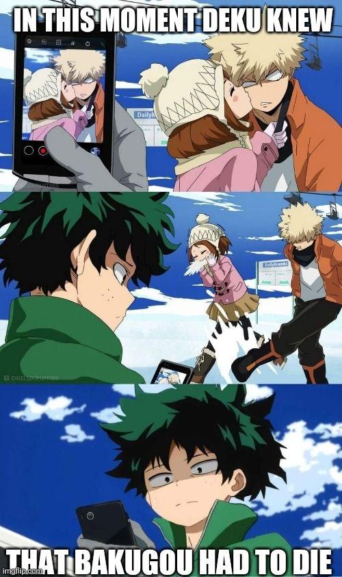 Nuxtakusubmissions My Hero Academia Manga Boku No Hero Academia Funny My Hero Academia Episodes