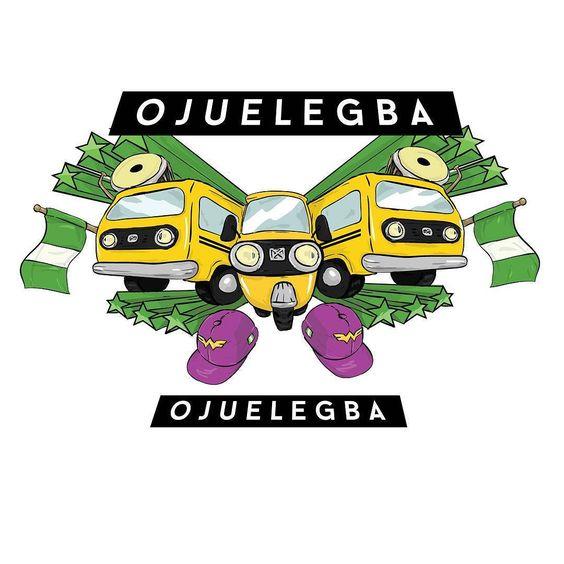 Bamie wham!!! Finally done with this illustration... expect d Tees soon.. a collabo with Mr Symbols..  #Lagos #Lasgidi #bus #Keke #Ojuelegba #illustration #teeshirt #design #ink #adobeillustrator #adobephotoshop by schucks_