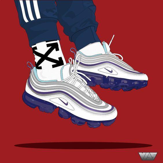 chaussure nike air max 98 tumblr