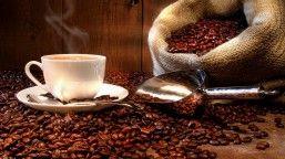 İstanbul Coffee Festival Yarın Başlıyor - Harbi Yiyorum #kahve #coffee #event #drink #etkinlik #festival