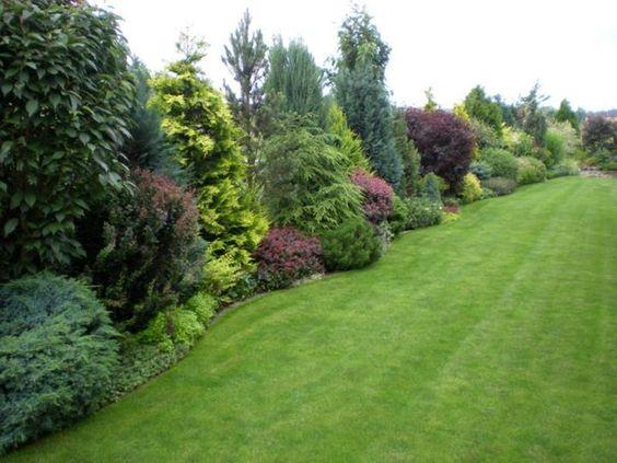 Skupina - Zahrada a vše kolem ní