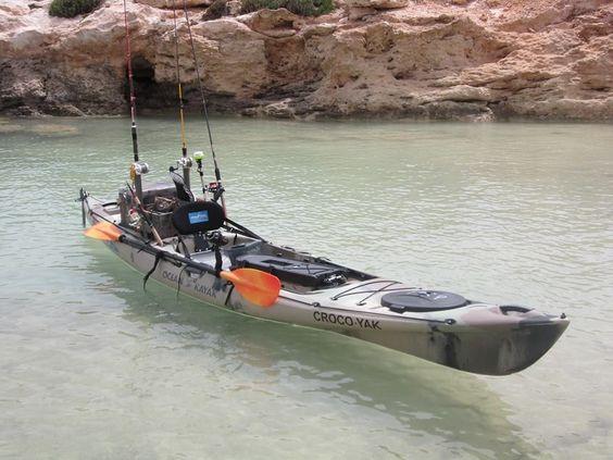 960 720 pixels for Ocean kayak fishing