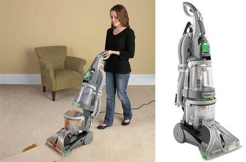 Top 10 Best Professional Carpet Cleaning Machines Reviews In 2020 In 2020 Carpet Cleaning Machines Professional Carpet Cleaning How To Clean Carpet