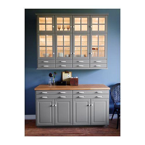 lunettes des portes en verre and couple on pinterest. Black Bedroom Furniture Sets. Home Design Ideas