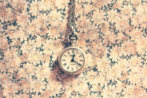 And dreams | Aleatoriedade | Pinterest | Tumblr, Vintage Flowers