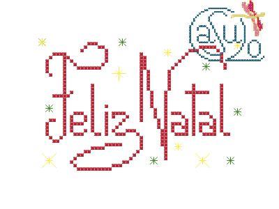 CaSuLo by CarlaSB: As letras!