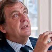"""Alexandre Vilgrain: """"Les entreprises hexagonales en ont marre de la Françafrique"""""""
