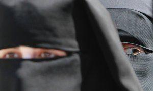 IS Islamischer Staat: Rakka in Syrien wird als Vorbild inszeniert - SPIEGEL ONLINE