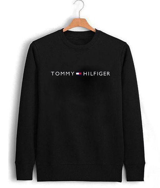 Peaky Blinders Tommy Shelby Sweatshirt Wearyoutry Com Tommy Hilfiger Sweatshirt Sweatshirts Tommy Hilfiger
