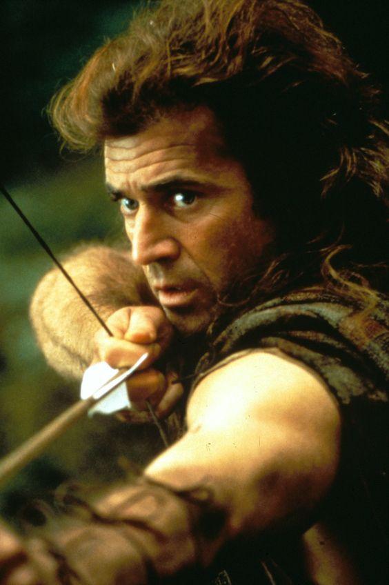 Braveheart (1995): Movie Summary & Review