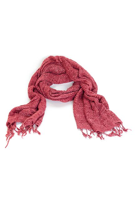 Beautiful vegetarian scarf by the weavers at Eastern Weft! What makes a scarf vegetarian?? Learn about it at http://www.easternweft.com/index.php?route=product/productpath=59_60product_id=118