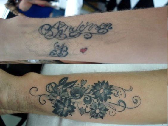 diego-cranio-nautica-tattoo-santos-sp-tattoodo-br-3-578x434.jpg (578×434)