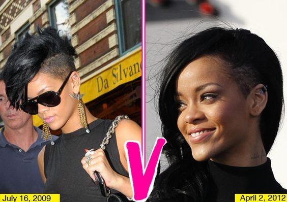 Rihanna s-a ras pe cap. Vezi cum îi stă FOTO  http://www.realitatea.net/rihanna-s-a-ras-pe-cap--vezi-cum-ii-sta-foto_930007.html#ixzz1r6E543J5