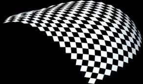 Resultado de imagem para parametricfacade
