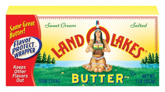 $0.75/1            nd O' Lakes Butter coupon + more new printable coupons