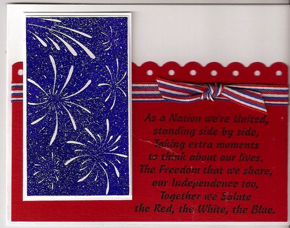 Created with DRS Design Stamp Made by Cathy I