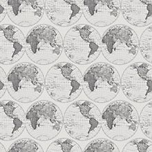 Buy Galerie Mapping Paste the Wall Wallpaper Online at johnlewis.com