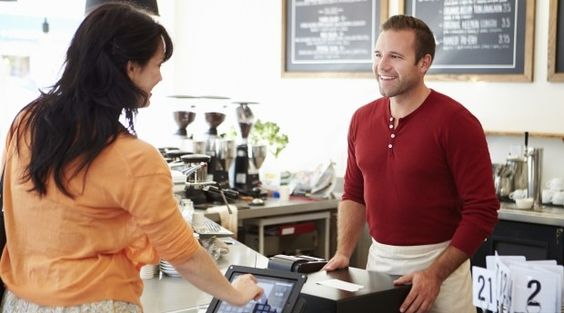 9 formas de fazer um bom marketing do seu restaurante
