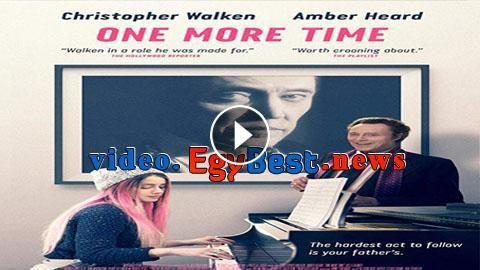 Https Video Egybest News Watch Php Vid 5a8550d05 Walken Christopher Walken Amber Heard
