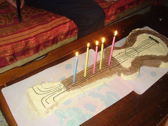 anniversaire de vava ...................................... 2014 – à chez nous à la maison ;).