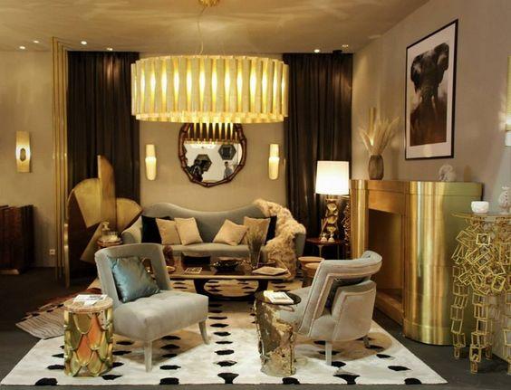 luxury furniture at maison et objet 2016maison et objet furniture design furniture amazing latest trends furniture