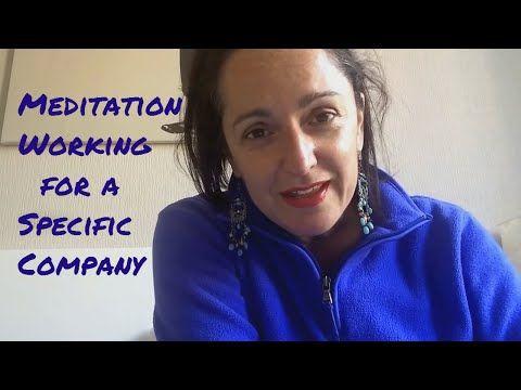 33+ Guided meditation dream job ideas