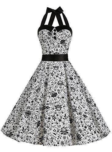 Dressystar Vintage Polka Dot Retro Cocktail Prom Dresses ...  https://www.amazon.com/gp/product/B01M7R8D5I/ref=as_li_qf_sp_asin_il_tl?ie=UTF8&tag=rockaclothsto-20&camp=1789&creative=9325&linkCode=as2&creativeASIN=B01M7R8D5I&linkId=10b4651206a3bf7d90d7f1f2bd47806b: