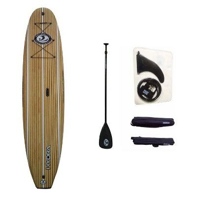 California Board Company Stand Up Paddle Board Set 126 X 32 With Images Inflatable Paddle Board Standup Paddle Foam Paddle Boards
