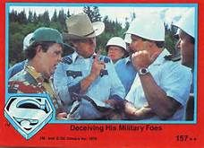 movie trading cards - Yahoo Image Search Results