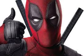 Deadpool is on its way to Disney post Fox-Disney merger
