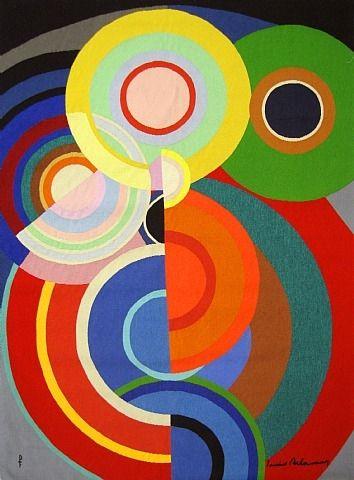 Výsledky hľadania služby Google Image pre http://www.artnet.com/artwork_images_584_737948_sonia-delaunay-terk.jpg