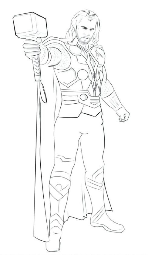Pin By Carlos Carvalho On Wanna Do With The Kids Captain America Coloring Pages Marvel Drawings Captain America Characters