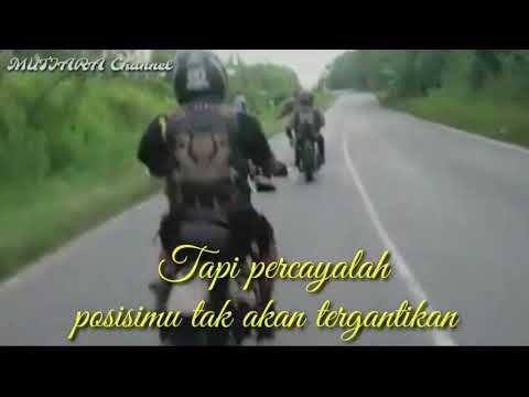 Story Wa Quotes Kata Mutiara Anak Motor Anak Komunitas Youtube Quotes Kata Motor