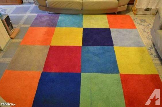 Ikea Rug Rugs And Garden Houses On Pinterest