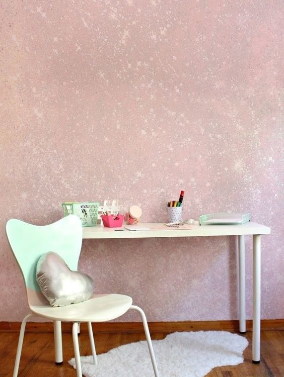 36 Cheap Ways To Completely Make Over Your Home Zimmer Einrichten Wandfarbe Wohnzimmer Zuhause