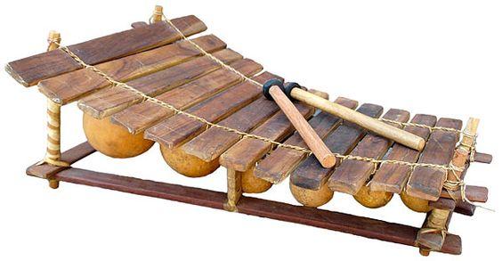 Αποτέλεσμα εικόνας για marimba africa