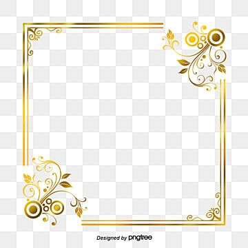 Serdce Ramka Zolotoj Prozrachnyj Element Forma Serdca Zoloto Ramka Png I Psd Fajl Png Dlya Besplatnoj Zagruzki In 2021 Frame Clipart Gold Frame Ornament Frame