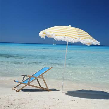 beach umbrellas - Google Search