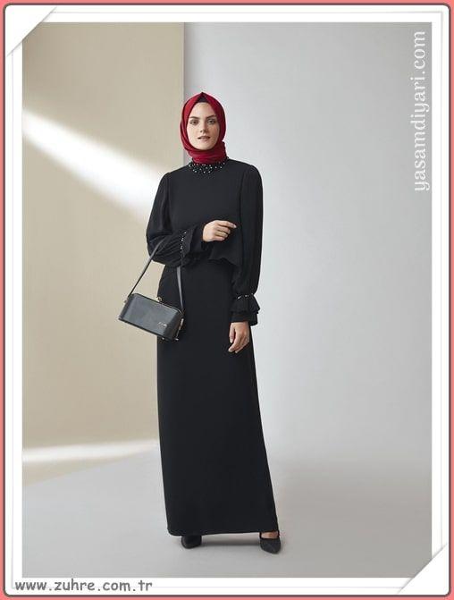 Yasamdiyari Com Giyim Resimler