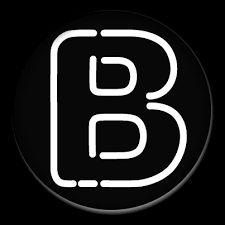 DJ London Record Label And London DJ/Music Entertainment. Luxury, V.I.P, Private & Corporate Events http://basement-recordings.com/