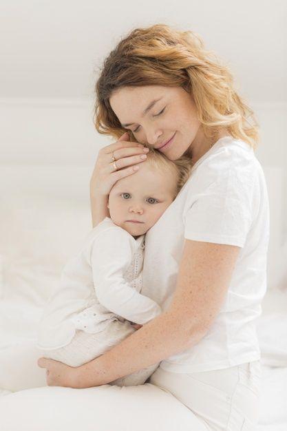 الاحتياطات اللازمة إذا لم تتم الرضاعة بشكل طبيعي