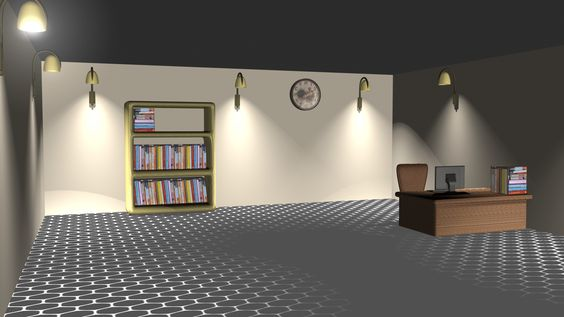 Hd Wallpapers Office Office Interior Design Wallpaper Interior Design Interior Design Hd
