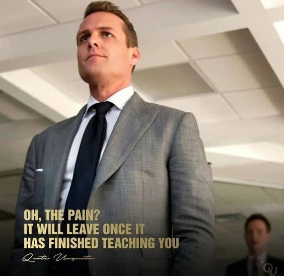 Untitled Harvey Specter Quotes Suits Quotes Badass Quotes